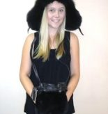 aviator-leather-hat-reversible-on-black-fox