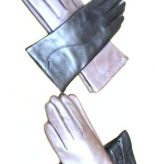 womens-leather-gloves