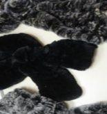 foulard-en-rex-pull-thru-sur-rose