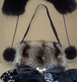 brown-fox-collar-with-raccoon-purse-