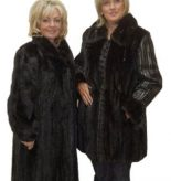 dark-ranch-mink-coat