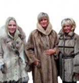 pastel-mink-coat