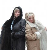 dark-ranch-mink-coat-reversible