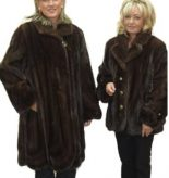 mahogany-78-mink-coat-worked-directional