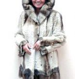 half-shear-stencil-mink-caramel-coat
