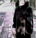 manteau-de-castor-ras-teint-matara